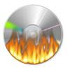 ImgBurn untuk Windows 8.1