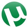 uTorrent untuk Windows 8.1