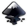 Inkscape untuk Windows 8.1