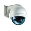 IP Camera Viewer untuk Windows 8.1